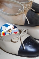 靴の色褪せ.jpg