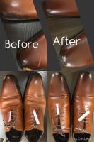 靴クリーニング.jpg