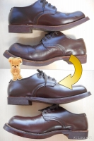 靴のキズ修理.jpg