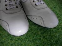 革靴白アフター1.jpg