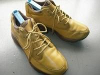 ショート革靴アフター.jpg