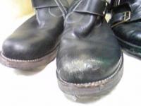 ブーツ~1.JPG